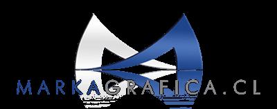 MarkaGráfica - Impresión Digital y Merchandising
